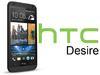 HTC Desire 渴望系列