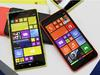 NOKIA Lumia 系列