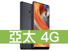 Xiaomi mix 2 %282%29