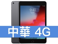 Ipad mini wifi 190326 0005