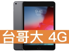 Ipad mini wifi 190326 0004