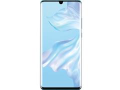 Huawei huawei p30 pro 0326135926224o