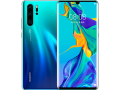 Huawei huawei p30 pro 0411063811048o