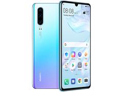 Huawei huawei p30 0326161826950o