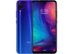 Xiaomi xiaomi redmi note 7 0329083529420o