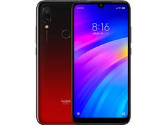 Xiaomi xiaomi redmi 7 0318094618629o