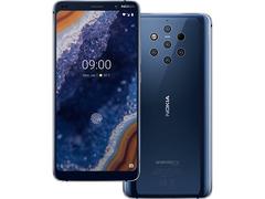 Nokia nokia 9 pureview 0224161624469o