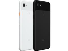 Google google pixel 3a xl 0507195607045o