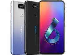Asus asus zenfone 6 zs630kl 0516185616631o